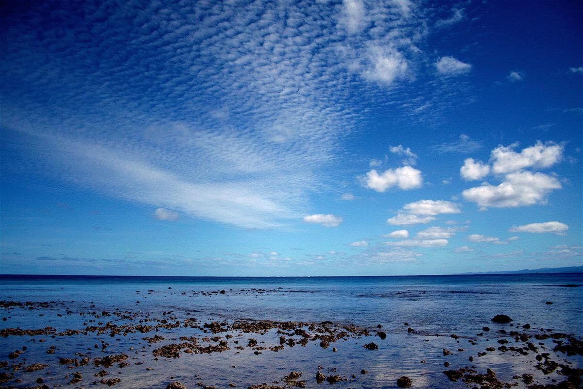 batiluva island fiji