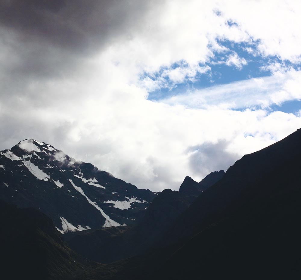 mountain-ak1